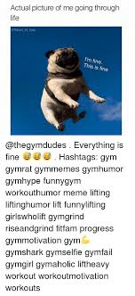 Everything Is Fine Meme - 25 best memes about this is fine this is fine memes