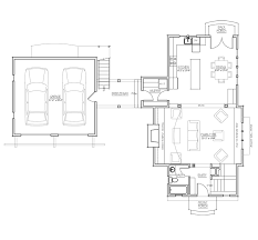 mountain cabin floor plans the storybook modern mountain cabin the storybook modern mountain