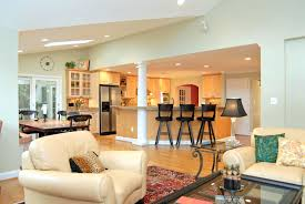 open floor plans for small homes small open floor plan homes luxury open concept floor plans for