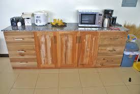 kitchen cabinets design in cebu