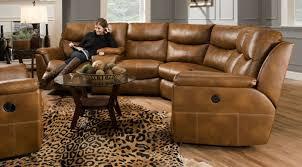 Leather Sectional Sofas Toronto Sofa Sectional Sofas Clearance Shining Sectional Sofas Clearance