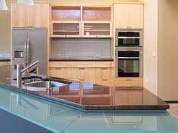 custom kitchen cabinet doors with glass ridgeway dr kitchen dendra doors