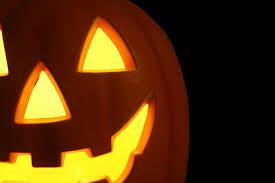 spirit halloween employment 6 ways to win halloween in the office