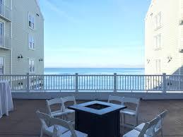 Monterey Wedding Venues Seaside Monterey Wedding Venue Intercontinental