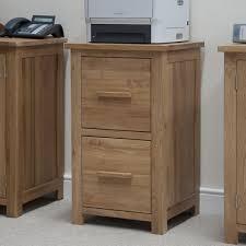 solid oak file cabinet 2 drawer solid wood filing cabinet 2 drawer file cabinets