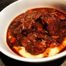 cuisine boeuf bourguignon easy boeuf bourguignon beef burgundy food wine chickie insider