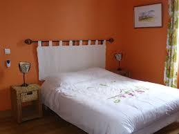 chambres d hotes de charme languedoc roussillon chambres d hôtes la picholine chambres vinassan languedoc roussillon