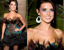 Awesome Halloween Costumes Women Halloween Hills Country Peep Pics