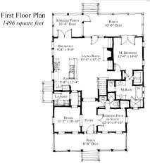 house plan 79510 at familyhomeplans 69 best shop apartment images on house plans and more