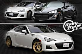 affordable sport cars affordable sports cars miata vs brz comparison rallyways
