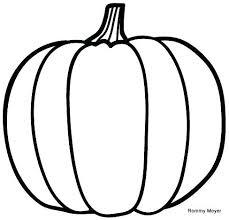 imagenes de halloween para imprimir y colorear calabazas para colorear para y para y a a para gratis para calabazas