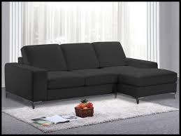 retapisser un canapé d angle canapé recouvrir un canapé frais tissus d ameublement pour canapã