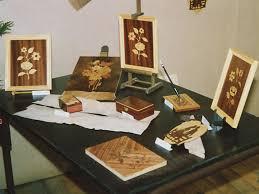bureau marqueterie au phyl du bois set de bureau marqueterie