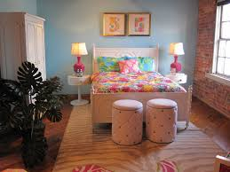 lilly pulitzer home decor also with a lilly pulitzer bedding also