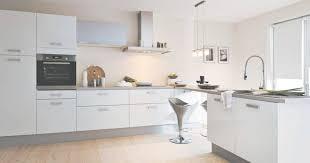 ikea cuisine velizy horaires ikea cuisine velizy collection et cuisine ikea velizy horaires des