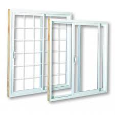 Porte Patio Serie 800 Pvc Patio Door Sliding Doors Pvc Patio Doors Lapco
