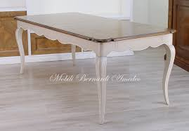 tavoli sala da pranzo allungabili tavoli in noce allungabili 4 tavoli