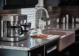 jackson kitchen sink veridian homes