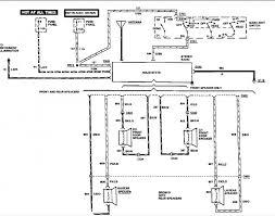 diagrams 594561 jeep cherokee radio wire diagram u2013 1998 jeep