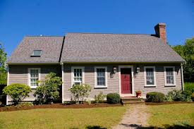 Houses For Rent Cape Cod - cape cod rentals cape cod rental place meadow marsh real estate