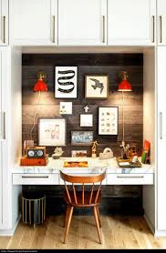 92 best home office ideas images on pinterest architecture
