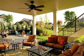outdoor living room sets outdoor living room colorful updates to a flower filled outdoor