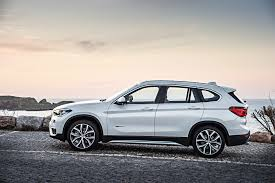 crossover cars bmw 2016 bmw x1 first look review motor trend