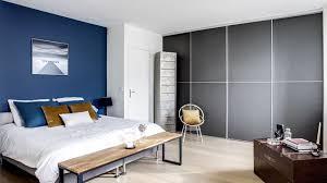 idée déco chambre à coucher déco chambre photos et idées pour bien décorer côté maison