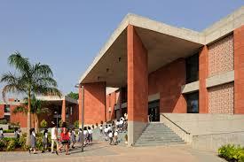 aga khan academy in hyderabad india to be inaugurated aga khan