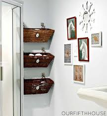 bathroom design ideas for small bathrooms towel storage cabinet