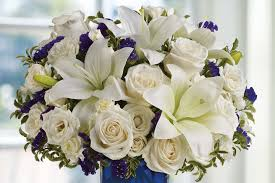 top 10 same day delivery here are the best same day flower delivery for s da