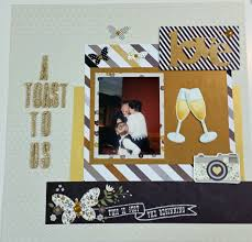 Wedding Albums For Parents Wedding Anniversary Album For My Parents Kat U0027s Adventures In