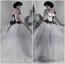 gothic victorian wedding dress naf dresses