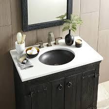 bathroom vanity ideas for small bathrooms small modern bathroom vanities bathroom vanity ideas top amusing