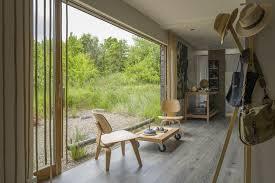 chambre d hote quentin en tourmont chambres d hôtes écolodge le bruit de l eau chambres d hôtes
