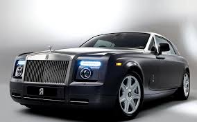 roll royce phantom 2017 wallpaper black car rolls royce phantom hd wallpapers