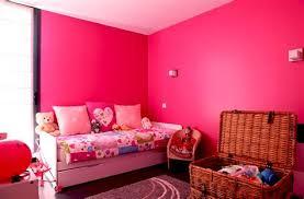 idee deco chambre fille 7 ans deco chambre garcon 7 ans mh home design 5 jun 18 06 14 14