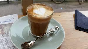 Beautiful Coffee Beautiful Coffee Picture Of Espresso Kitchen Bournemouth
