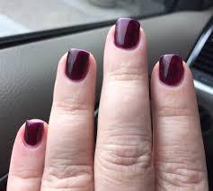 fashion nail and spa 29 photos u0026 63 reviews nail salons 2501