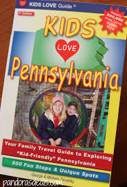 travel guides books find local fun with kids love travel guides pandora u0027s deals