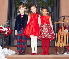 designer childrenswear warren childrenswear designer warren