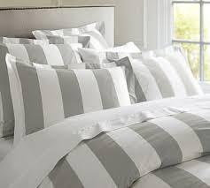 Porcelain Blue Duvet Cover 161 Best Bedding Images On Pinterest Master Bedrooms Comforter