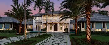 Florida Home Design Home U0026 Design Luxury Homes Interior Design Home Furnishings