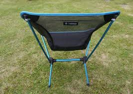 Helinox Chairs Helinox Chair One Review Gearselected