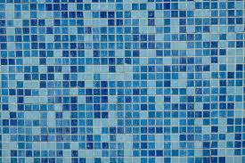 Best Shades Of Blue 3 Shades Of Blue Mosaic Tile Tiles Pinterest Blue Mosaic