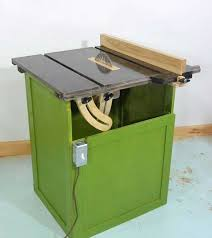 bench for circular saw convert your circular saw into a table saw woodworking wood
