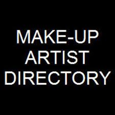 Book A Makeup Artist Mua Directory On Twitter