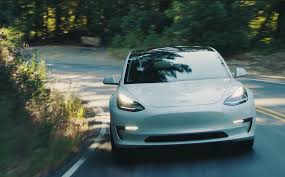 toyota company in usa will tesla model 3 become top selling car in usa 2 3 5