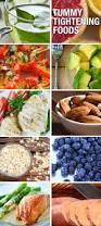 stock up on these 10 tummy tightening foods stay motivated