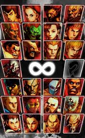 from street fighter main character name street fighter iv character mania ign